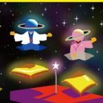 落語の「新たな可能性」を追求する会、「ニュー・ラクゴ・パラダイス」。 第2回は「ニューお題噺」。4月22日(水)開催。