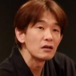 新作と改作とフリートークのみの新感覚落語会「こしらの集い」が、名古屋(4月17日金)、大阪(4月18日土)で開催。