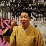 玉川太福が魅せた。CD2枚同時発売記念イベント「~唸(うな)りとタンカと囲み取材と~」をレポート