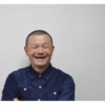 12月20日開催『実験落語neo~あの頃のシブヤ炎上~』出演、林家彦いちインタビュー