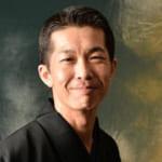 柳家三三、札幌でリアルとネットを融合させたハイブリット落語会を6月22日(月)開催。