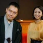 神田伯山、BS朝日「ザ・インタビュー ~トップランナーの肖像~」に出演。
