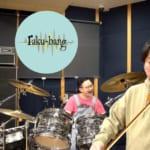 落語家が作り落語家が出演するドラマ「raku-bang (ラクバン)」、毎週金曜日公開中!