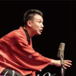 三遊亭わん丈、4/6から国立演芸場で「わん丈ストリート」を隔月開催。