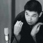 人間国宝・柳家小三治 すべて初CD化の音源を収めた20枚組CD BOX「昭和・平成 小三治ばなし」が本日発売